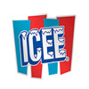 ICEE Cinemark Arkadia