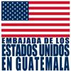 Contacto Visas en Embajada de los Estados Unidos