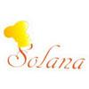 Restaurante Solana Interamericas