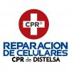 Centro de Reparación de Celulares - Zona 01