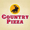 Country Pizza Zona 14