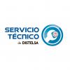 Servicio Técnico de DISTELSA Los Álamos.