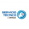 Servicio Técnico de DISTELSA Quetzaltenango.