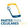 Partes Para Celulares, Reparación de celulares