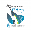 Guatemala Fishing Tours