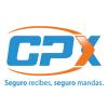 CPX Box