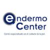 Endermo Center