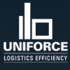 Uniforce Logistics Efficiency