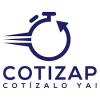 Cotizap, S.A.