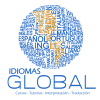 Idiomas Global