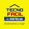 TECNO FACIL Paseo Candelaria, Cobán