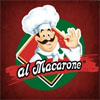 Al Macarone Santa Isabel