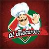 Al Macarone Tecún