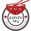 Juancho Ming