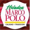 Marco Polo Olivos