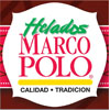 Marco Polo Huehuetenango