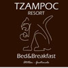 Tzampoc Resort
