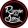 Rincón del Steak