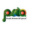 Hotel Posada Montaña del Quetzal
