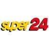 Super 24 Santa Catalina