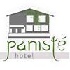 Hotel Panisté