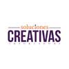 Importadora Soluciones Creativas