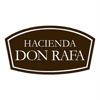 Hacienda Don Rafa