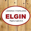 Librería Elgin Zona 13