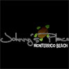 Johnny´s Place Hotel