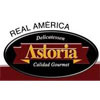 Astoria Real América
