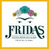 Restaurante Fridas