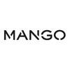 Mango Oakland