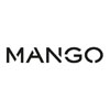 Mango Miraflores
