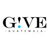 Give Guatemala