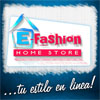 E-Fashion Home