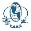 C.A.A.S