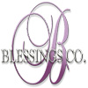 Blessingsco
