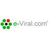 E-Viral.com