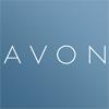 Avon Tikal Futura