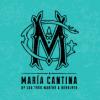 María Cantina