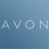 Avon Pacific Center