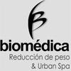Biomédica Majadas