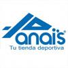 Anais Miraflores
