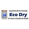 Eco Dry Majadas
