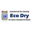 Eco Dry La Plaza
