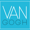 Van Gogh Antigua