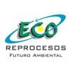 Eco-Repocesos, S.A.