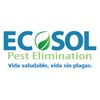Ecosol Pest Elimination