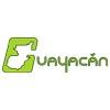 Ecoviajes Guayacán