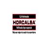 Cal Horcalsa